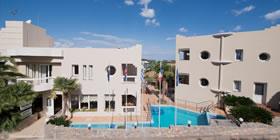 Scala Hotel & Apartments - Όλες οι Προσφορές
