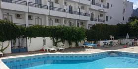 Iro Hotel - Όλες οι Προσφορές
