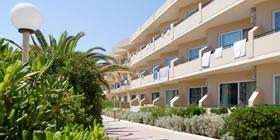 Seafront Apartments - Όλες οι Προσφορές
