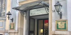 Hotel Giglio Dell'Opera - Όλες οι Προσφορές