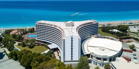 Akti Imperial Hotel & Spa - Όλες οι Προσφορές