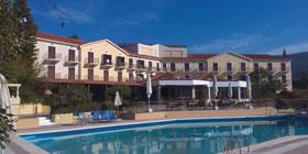 Karavados Beach Hotel - Όλες οι Προσφορές