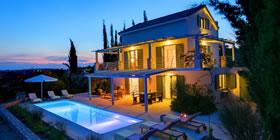 Ideales Resort - Όλες οι Προσφορές