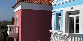 Villas Thassos - Όλες οι Προσφορές