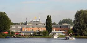 Tulip Inn Amsterdam Riverside - Όλες οι Προσφορές