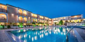 Zante Sun Hotel - Όλες οι Προσφορές