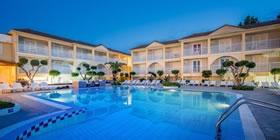Meandros Boutique Hotel & Spa - Όλες οι Προσφορές