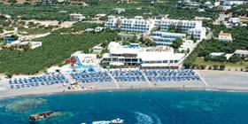 Sunshine Crete Beach - Όλες οι Προσφορές