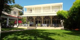 Avra Beach Hotel - Όλες οι Προσφορές