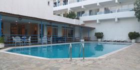 Rodos Blue Resort - Όλες οι Προσφορές