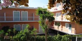 Sirena Beach Hotel - Όλες οι Προσφορές