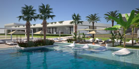 Gennadi Grand Resort - Όλες οι Προσφορές