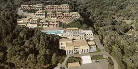 MarBella Nido Suite Hotel & Villas - Όλες οι Προσφορές
