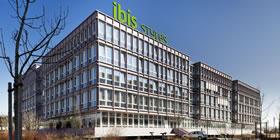 Ibis Styles Munchen Ost Messe - Όλες οι Προσφορές