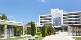 Bomo Club Olympus Grand Resort - Όλες οι Προσφορές