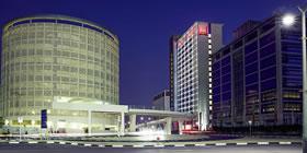 Ibis One Central Hotel - World Trade Centre - Όλες οι Προσφορές