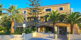 La Stella Apartments & Suites - Όλες οι Προσφορές