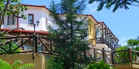 FilosXenia Roxani Country House Hotel - Όλες οι Προσφορές