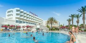 Crown Resorts Horizon - Όλες οι Προσφορές