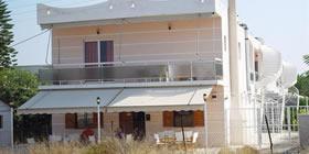 Golden Beach Hotel - Όλες οι Προσφορές