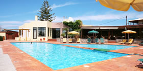 Kaissa Beach Hotel - Όλες οι Προσφορές