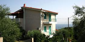 Maistrali Apartments & Studios - Όλες οι Προσφορές