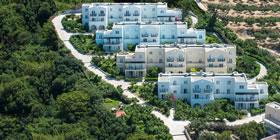 Sunshine Crete Village - Όλες οι Προσφορές