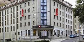 Ibis Bratislava Centrum - Όλες οι Προσφορές