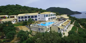Hotel Agia Paraskevi - Όλες οι Προσφορές