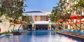 Ibis Styles Bali Benoa - Όλες οι Προσφορές