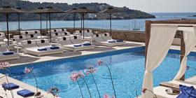 Skiathos Luxury Living - Όλες οι Προσφορές