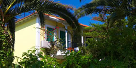 Ionian Paradise Apartments - Όλες οι Προσφορές