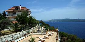 Villa Magemenou - Όλες οι Προσφορές