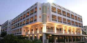 Hersonissos Palace - Όλες οι Προσφορές