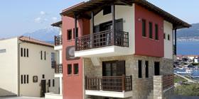 Ξενώνας Ηλίανθος - Όλες οι Προσφορές