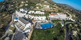 Village Panorama Hotel - Όλες οι Προσφορές