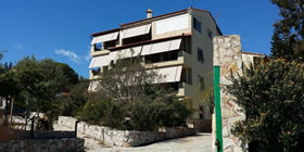 Villa Gorgona - Όλες οι Προσφορές