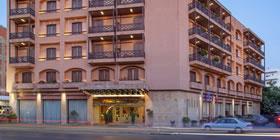 Civitel Akali Hotel - Όλες οι Προσφορές