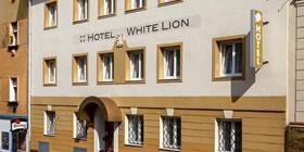Hotel White Lion - Όλες οι Προσφορές
