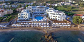 Bomo Rethymno Beach - Όλες οι Προσφορές