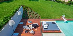 Avaton Luxury Villas Resort Relais & Chateaux - Όλες οι Προσφορές