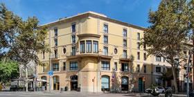 Hotel Garbi Millenni - Όλες οι Προσφορές