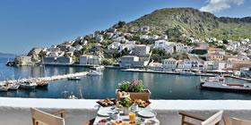 Douskos Port House - Όλες οι Προσφορές