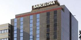 Hotel 3K Barcelona - Όλες οι Προσφορές