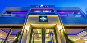 Porto Marine Hotel - Όλες οι Προσφορές