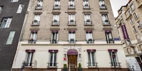 Hotel de Bellevue Gare du Nord - Όλες οι Προσφορές