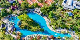 Duangjitt Resort and Spa - Όλες οι Προσφορές