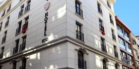 Style Hotel Sisli - Όλες οι Προσφορές