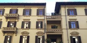 Hotel Palazzo Ognissanti - Όλες οι Προσφορές
