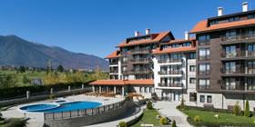Balkan Jewel Resort & Spa - Όλες οι Προσφορές
